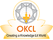 Odisha Knowledge Corporation Limited - Logo